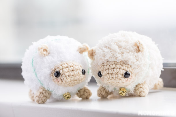 momomints-amigurumi-crochet-sheep-stuffed-toy-free-pattern-couple