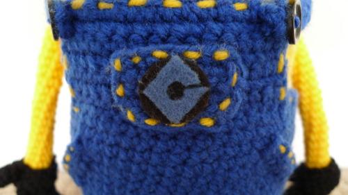 логотип Грю